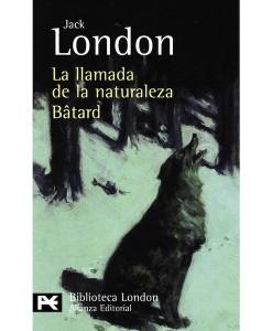 Alianza___LA_LLAMADA_DE_LA_NATURALEZA___Libros___Antimateria_1