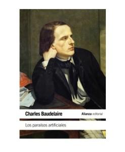 Alianza___LOS_PARAISOS_ARTIFICIALES___Libros___Antimateria_1