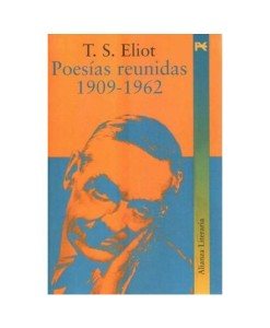 Alianza___POESIAS_REUNIDAS_1909-1962___Libros___Antimateria_1