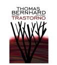 Alianza___TRASTORNO___Libros___Antimateria_1