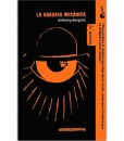 Burgess_Anthony___La_naranja_mecánica___Booket___Antimaterias___Libros_1