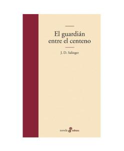 EDHASAARGENT___GUARDIAN-ENTRE-EL-CENTENO-EL___Libros_Antimateria_1