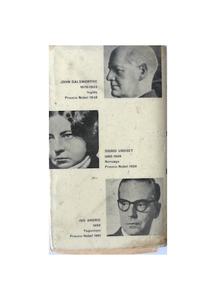Galsworthy_John___La_Salvación_de_un_Forsyte,_Selma_Broter_&_La_Señorita___PM_Press___2012___Libros_Antimateria_2