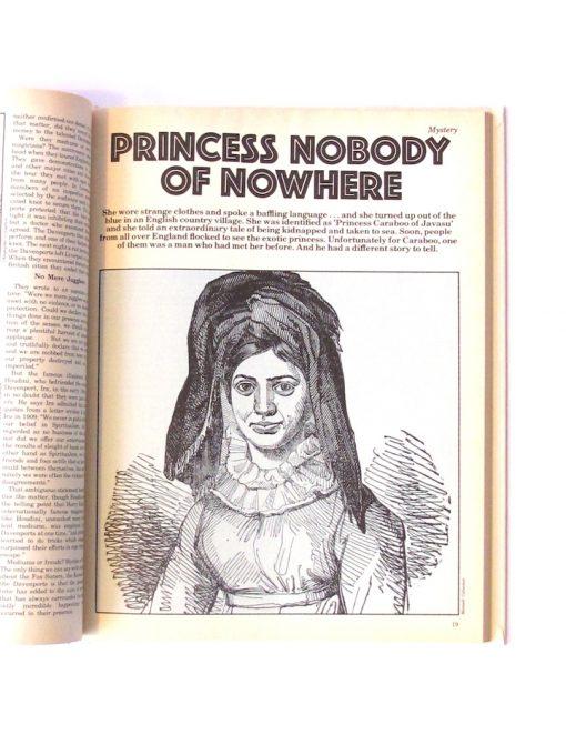Imágen 3 del libro: Out of this world. Volume 8 - Usado