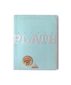 Imágen 1 del libro: Soy vertical. Pero preferiría ser horizontal - (agotado)