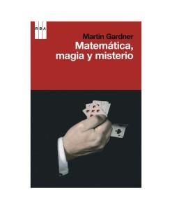 RBA___MATEMATICAS-MAGIA-Y-MISTERIO___Libros_Antimateria_1