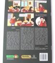 Robot___Cuadernos_Gran_Jefe_diarios_de_truchafrita_número_cinco_días_de_escuela___Libros___Antimateria_3
