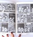 Robot___Cuadernos_Gran_Jefe_diarios_de_truchafrita_número_seis_Medellín_en_cuatro_actos___Libros___Antimateria_4