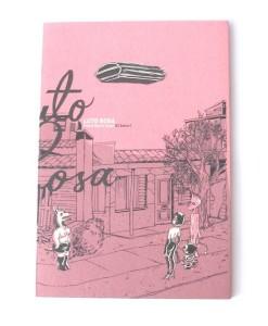 Robot___Luto_Rosa___Libros___Antimateria_1