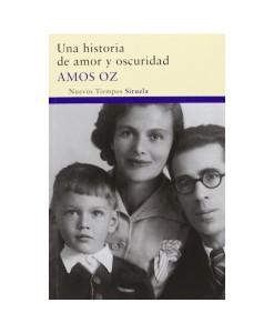 SIRUELA___ UNA-HISTORIA-DE-AMOR-YO-SCURIDAD___Libros_Antimateria_1