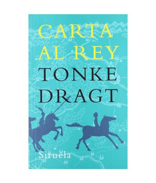 SIRUELA___CARTA-AL-REY___Libros_Antimateria_1