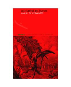 SIRUELA___CUENTOS-DEL-QUIJOTE-LOS ___Libros_Antimateria_1
