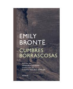 SIRUELA___CUMBRES-BORRASCOSAS___Libros_Antimateria_1