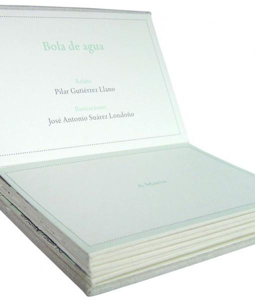 Tragaluz___Bola_de_agua___Libros___Antimateria_6