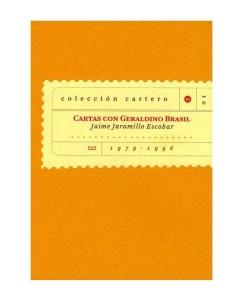 Tragaluz___Cartas_con_Geraldino_Brasil___Libros___Antimateria_1