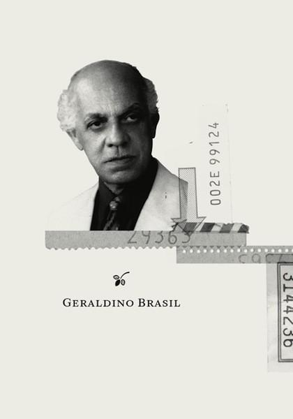 Tragaluz___Cartas_con_Geraldino_Brasil___Libros___Antimateria_2