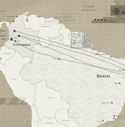 Tragaluz___Cartas_con_Geraldino_Brasil___Libros___Antimateria_3