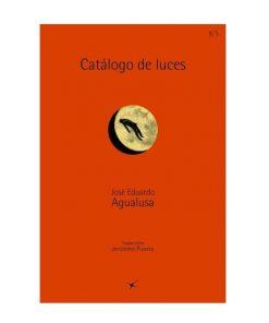 Imágen 1 del libro: Catálogo de luces