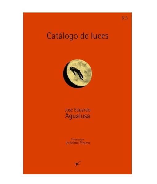 Tragaluz___Cat+°logo_de_luces___Libros___Antimateria_1