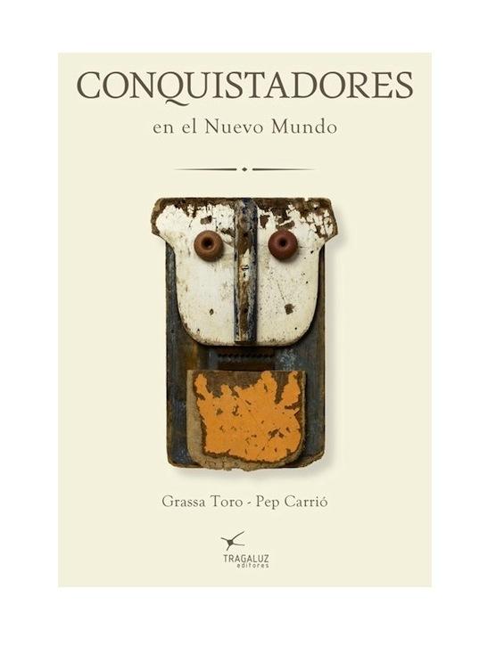 Conquistadores_caratula9_1marzo2013_sin fondeado