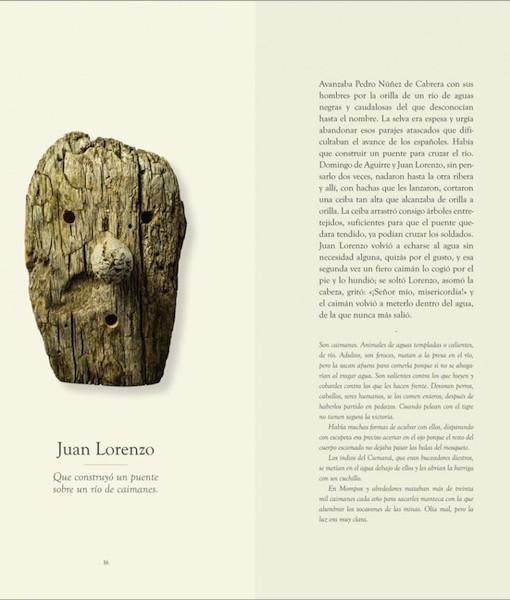 Tragaluz___Conquistadores_en_el_Nuevo_Mundo___Libros___Antimateria_3