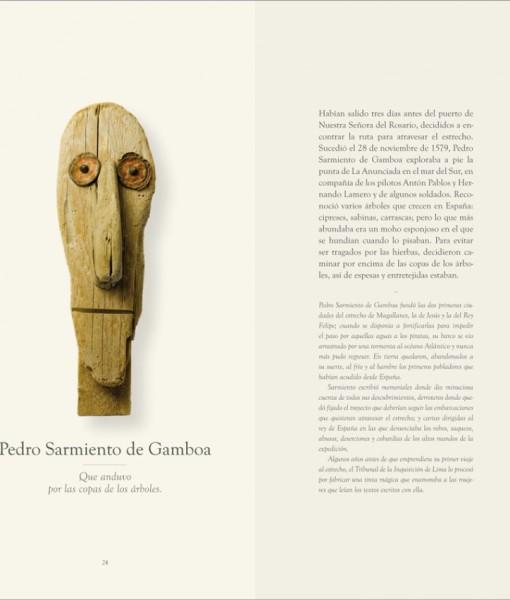 Tragaluz___Conquistadores_en_el_Nuevo_Mundo___Libros___Antimateria_5