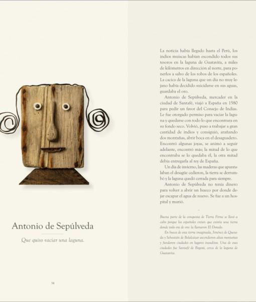 Tragaluz___Conquistadores_en_el_Nuevo_Mundo___Libros___Antimateria_6