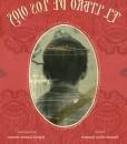 Tragaluz___El_libro_de_los_ojos___Libros___Antimateria_2