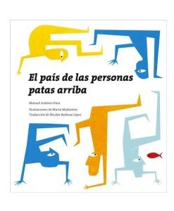 Tragaluz___El_pa+≠s_de_las_personas_patas_arriba___Libros___Antimateria_1
