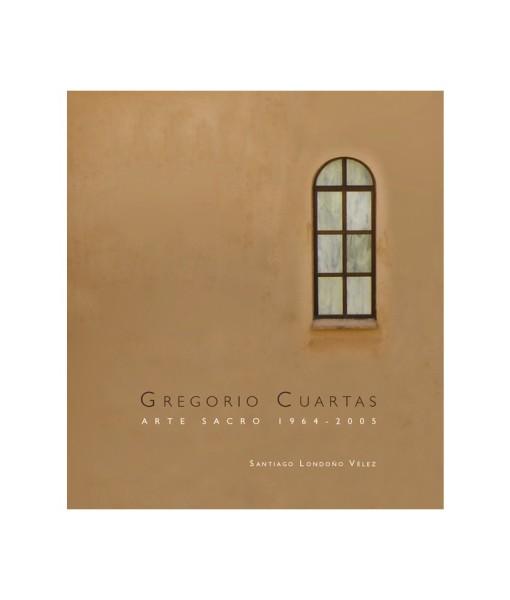 ideas caratula gregorio 7_8ago2013