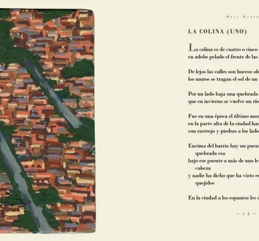 Tragaluz___Helí_Ramírez_Poemas_Ilustrados___Libros___Antimateria_3