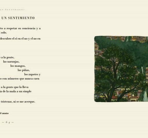 Tragaluz___Helí_Ramírez_Poemas_Ilustrados___Libros___Antimateria_4