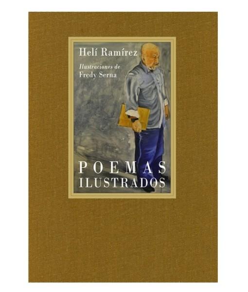 Tragaluz___Hel+≠_Ram+≠rez_Poemas_Ilustrados___Libros___Antimateria_1