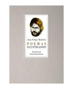 Tragaluz___Juan_Felipe_Robledo_Poemas_Ilustrados___Libros___Antimateria_1
