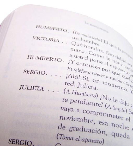 Tragaluz___La_siempreviva ___Libros___Antimateria_2