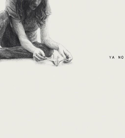 Tragaluz___Paraguas ___Libros___Antimateria_2