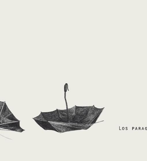 Tragaluz___Paraguas ___Libros___Antimateria_3