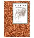 Tragaluz___Pasos ___Libros___Antimateria_1