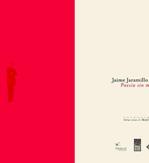 Tragaluz___Poesía_sin_miedo___Libros___Antimateria_3
