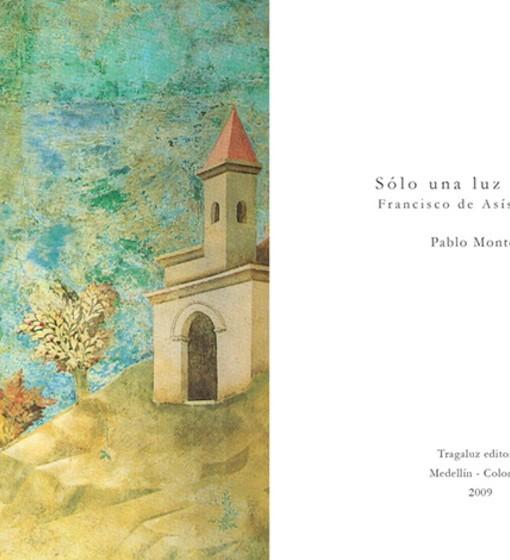 Tragaluz___Sólo_una_luz_de_agua___Libros___Antimateria_3