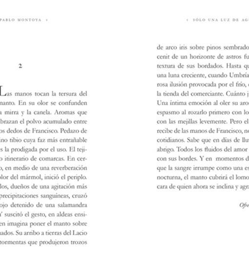 Tragaluz___Sólo_una_luz_de_agua___Libros___Antimateria_4