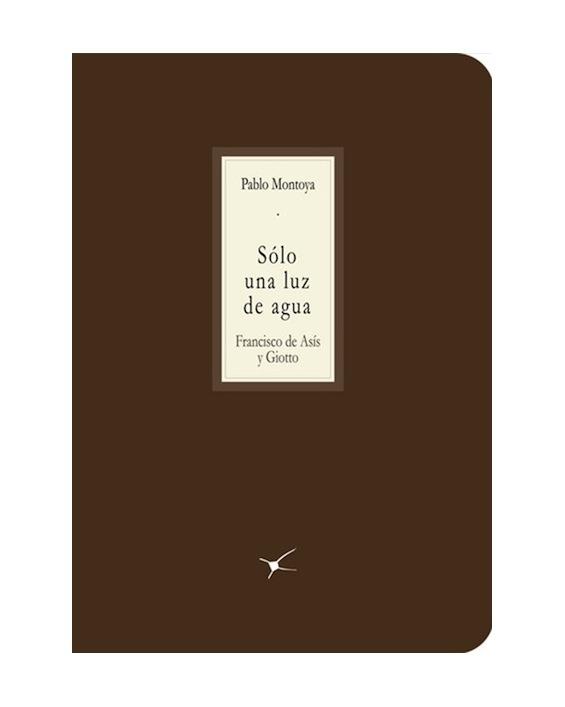 Tragaluz___S+›lo_una_luz_de_agua___Libros___Antimateria_1