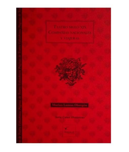 Tragaluz___Teatro_siglo_XIX___Libros___Antimateria_1