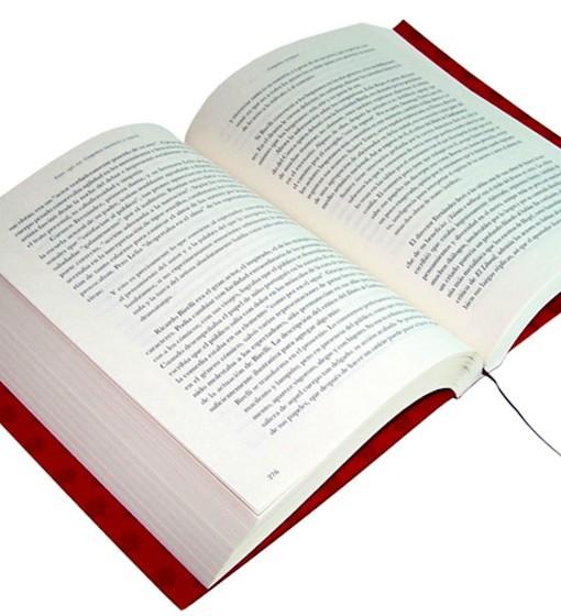 Tragaluz___Teatro_siglo_XIX___Libros___Antimateria_4