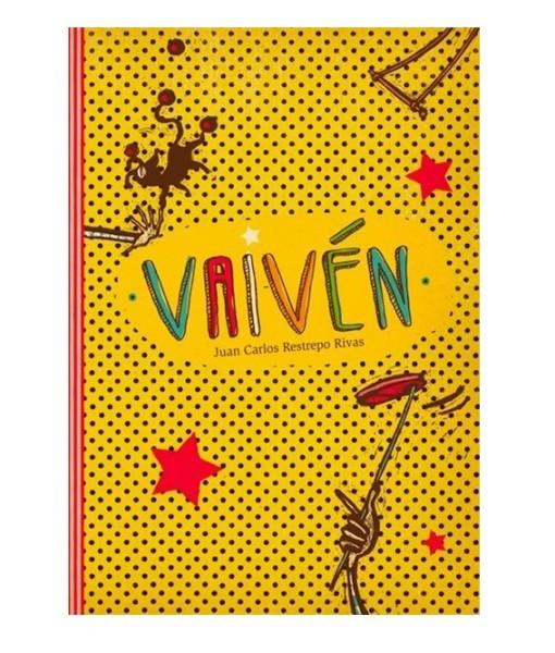Tragaluz___Vaiven___Libros___Antimateria_1