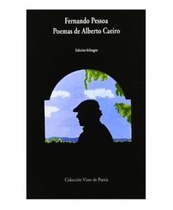 Visor_Libros___LOS_POEMAS_DE_ALBERTO_CAEIRO___Libros___Antimateria_1