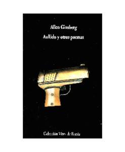 Visor___AULLIDO_Y_OTROS_POEMAS___Libros___Antimateria_1