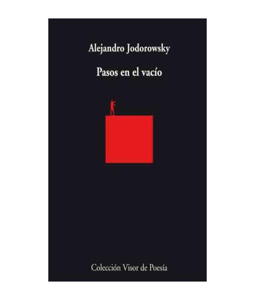 Visor___PASOS_EN_EL_VACIO___Libros___Antimateria_1