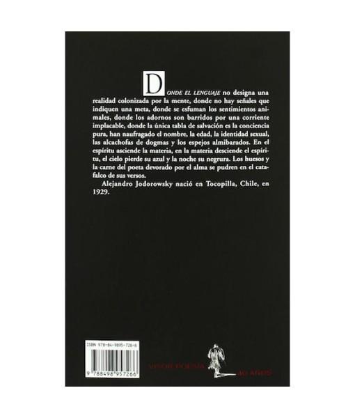 Visor___PASOS_EN_EL_VACIO___Libros___Antimateria_2