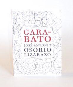 Imágen 1 del libro: Garabato